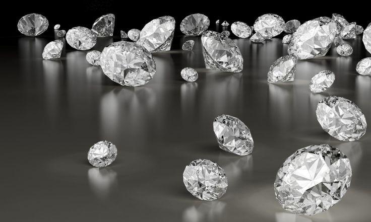 Mencari toko berlian di Jakarta memang bisa dikatakan sulit tapi juga bisa dikatakan tidak. karena toko berlian itu sendiri bisa kalian cari di internet loh