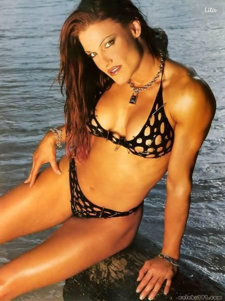 lita amy dumas cleavage amy dumas photo 1 my favor tv