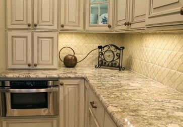 Kitchens Sales Kitchens Design Taupe Glaze Traditional Kitchens