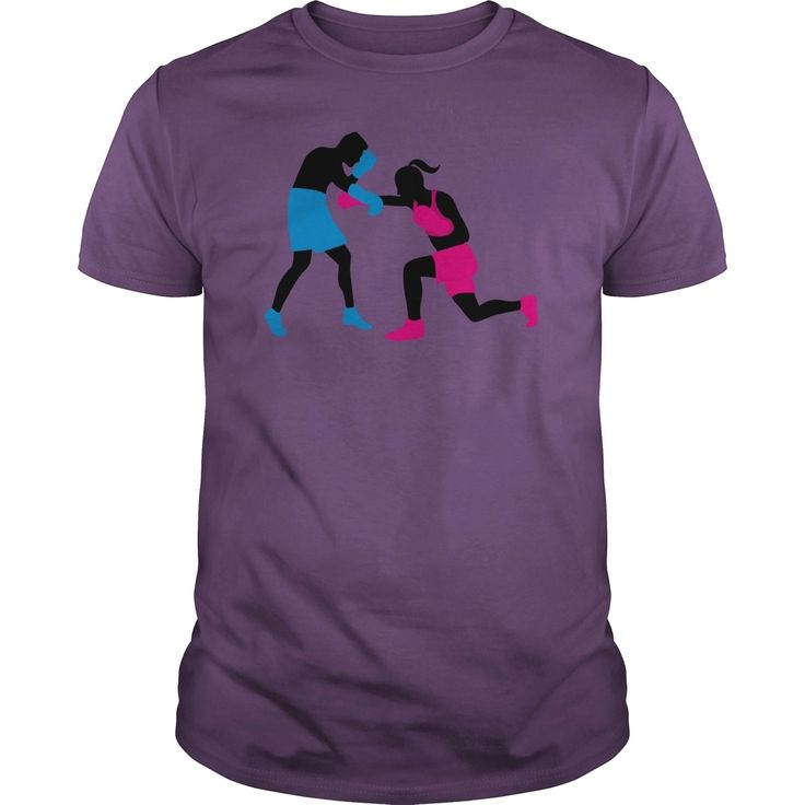 RIPMohamedAliMuhammad Ali Chuck Wepner, Order HERE ==> https://www.sunfrog.com/Sports/RIPMohamedAli-Muhammad-Ali-Chuck-Wepner-Purple-Guys.html?89700, Please tag & share with your friends who would love it , #birthdaygifts #christmasgifts #superbowl