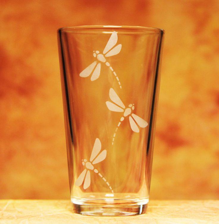 Best 25 Glass Etching Stencils Ideas On Pinterest Glass