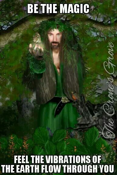 Pagan witch wicca goddess crone path nature - Pinned by The Mystic's Emporium on Etsy