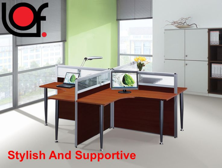 Are you looking for the office furniture suppliers then visit at http://www.lof.co.za/. They have a huge variety of the office furniture at an affordable price.