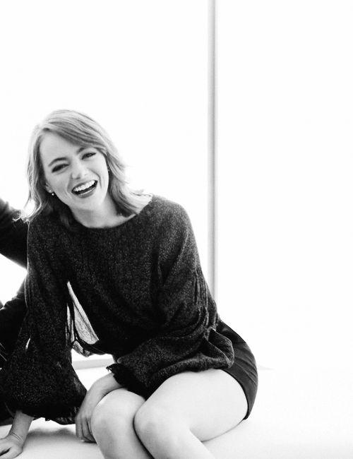 Emma Stone                                                                                                                                                                                 Más