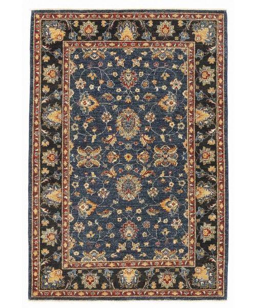 New Handmade Afghani Farhan Rug Nmc14907 Design 2415 Size 4 1 X 5 10 Carpet Rugs Flooring Office Home Decoration Be Rug Decor Rugs Cost Of Carpet