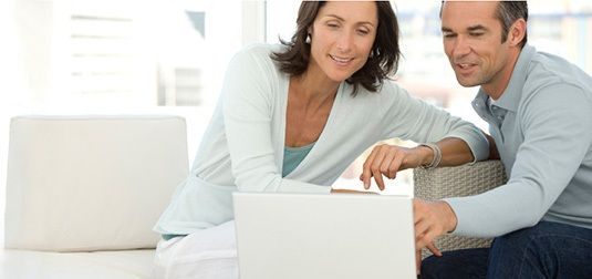 Same Day Payday Loans is a wonderful credit scheme for the borrowers because it tends to resolve any economic troubles of theirs in a very short span of time. These money plans are obtainable via online mode without any problem. http://www.badcreditloansvictoria.com.au