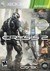 Best Buy Co Inc. -Crysis 2  Xbox 360