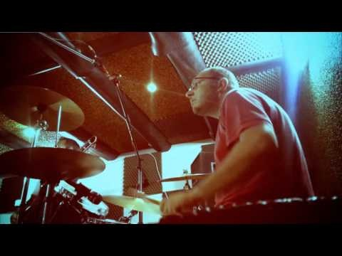15 ANNI - I VALIUM - LIVE @ LUMA STUDIO 2013 - http://www.valium.it