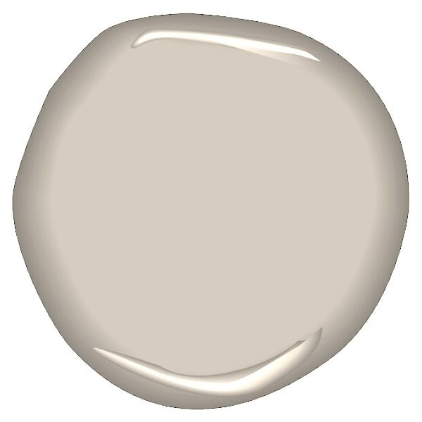 color: rocking chair CSP-400 by Benjamin Moore Colors
