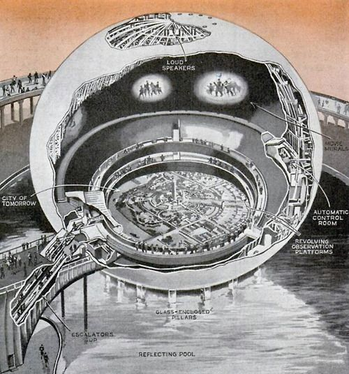 HENRY DREYFUSS The Measure of Man 1st Ed 1960 RARE w/ Both Lifesize Charts