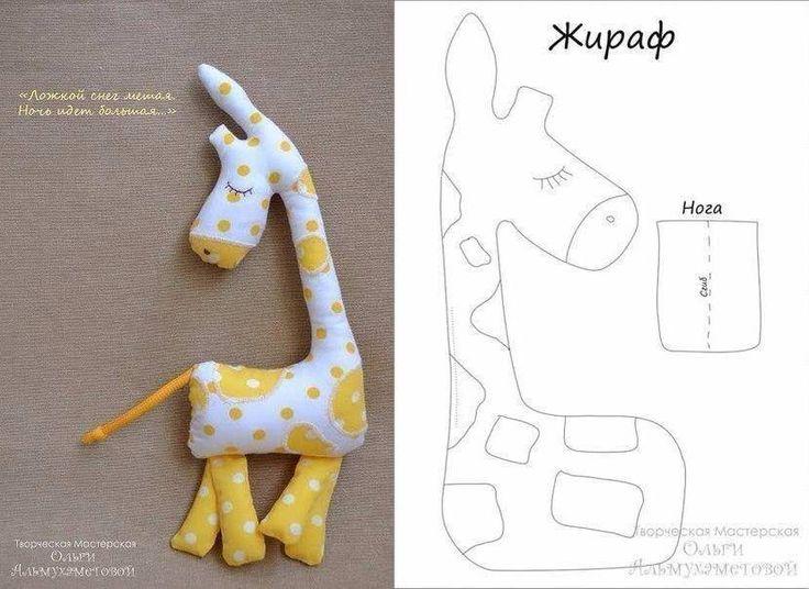 Ajudante da Arte: Bichinhos de feltro e tecido