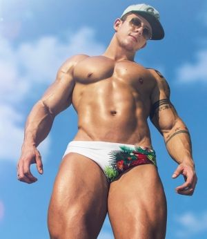 gay bar akron ohio