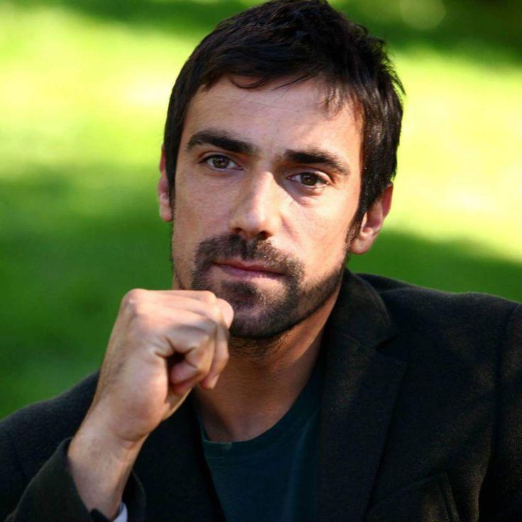 Ibrahim Celikkol