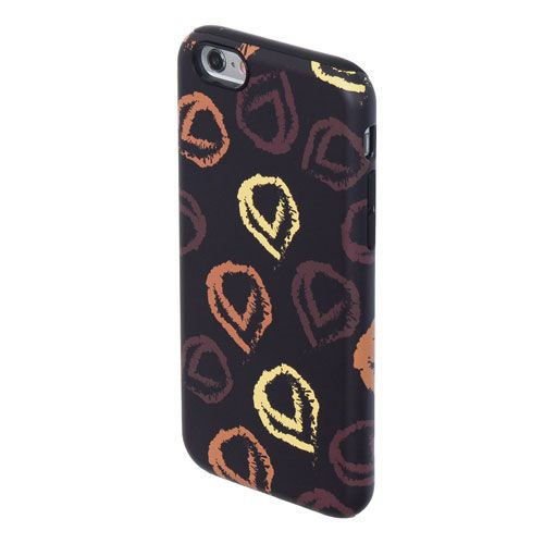 :: EBLOUIR :: Crayon bumper case #eblouir,#iphonecase, #phonecase, #iphone, #iphone6, #iphone6s, #plus, #colorful, #cute, #style, #accessories