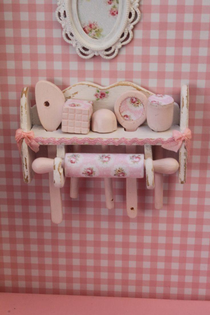 Meer dan 1000 ideeën over Roze Keukens op Pinterest - Keukens ...