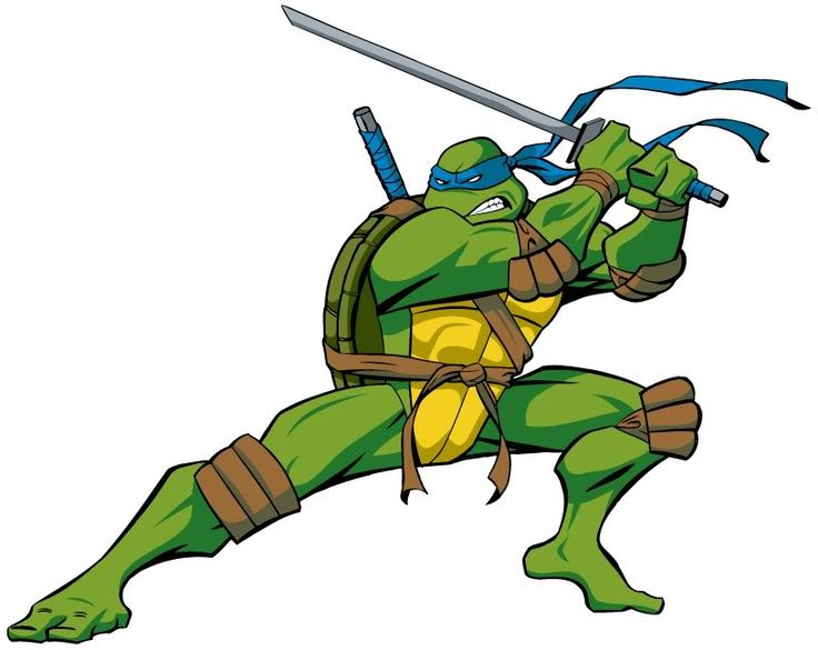 1000 images about leonardo leads on pinterest cartoon like a boss and tmnt - Tortues ninja leonardo ...