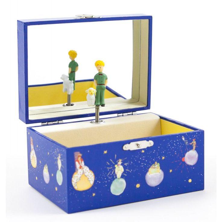 Citaten Kleine Prins : Citaten de kleine prins beste ideeën over