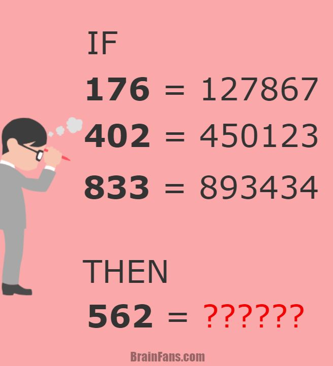 math worksheet : best 25 riddles with answers ideas on pinterest  funny riddles  : Math Riddles For Adults