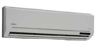 Beko 7880 D İnverter Klima (25.000 Btu) A enerji performansı ile düşük enerji harcayarak tasarrufunuzu sağlayacak olan bu klima, Display ekranı ile de kolay kullanımı sağlıyor. Minimum enerji moduyla düşük enerjide yüksek verimlilik sağlayacağı gibi Neo Plasma hava temizleme sistemi ile de gözle görülmeyen partikülleri bile parçalayarak havayı temizler. http://www.beyazesyamerkezi.com/Beko-7880-D-inverter-Klima-25-000-Btu.html
