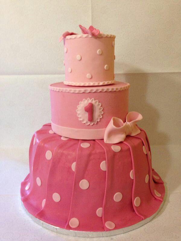 Oltre 25 fantastiche idee su torte di compleanno a piani for 1 1 piani a 2 piani
