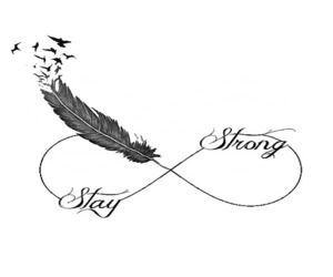stay strong tumblr - Google Search