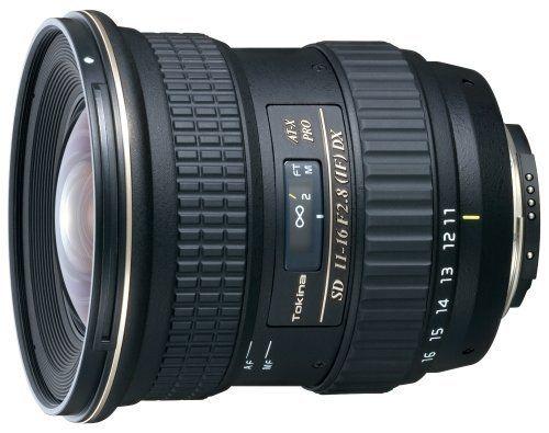 Tokina 11-16mm f/2.8 Pro DX Digital Zoom Lens - Nikon by Tokina, http://www.amazon.com/dp/B0014Z5XMK/ref=cm_sw_r_pi_dp_Pbgrqb1VFJ4CG: Angles Lens, 1116Mm F28, Tokina At X, Wide Angles, 116 Pro, Pro Dx, Digital Zoom, Tokina 11 16Mm, Tokina 1116Mm