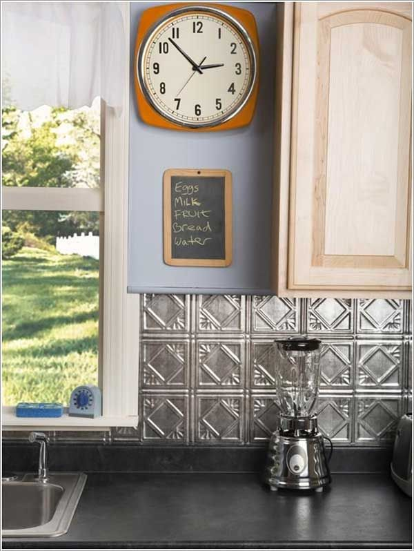 Amazing Best 25+ Backsplash Ideas Ideas On Pinterest | Kitchen Backsplash,  Backsplash Tile And Backsplash