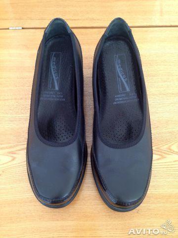 В продаже меховые женские сапоги на проблемные ноги