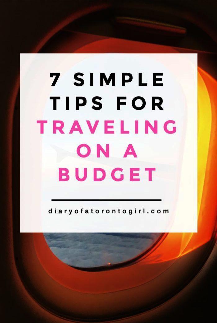 Writing Desk Gumtree Rather Travel Lifestyle Blog Name Ideas Best Money Saving Tips Budgeting Money Saving Tips