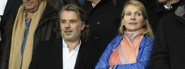 Foot : Margarita Louis-Dreyfus va mettre en vente l'Olympique de Marseille - http://www.malicom.net/foot-margarita-louis-dreyfus-va-mettre-en-vente-lolympique-de-marseille/ - Malicom - Toute l'actualité Malienne en direct - http://www.malicom.net/