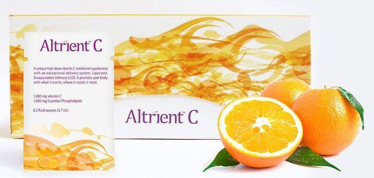 Az egyedülálló Lypo-SphericTM Liposzomás kapszulázási technológia segítségével készült, akár 98%-os felszívódású természetes termék, ahol a hatóanyag akadálytalanul jut el a véráramba és a sejtekbe,  s így az intravénás C-vitaminhoz hasonló hatás érhető el.