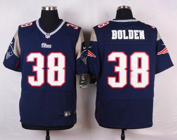 ... The Color Rush Wholesale jerseys details below. Nfl New England  PatriotsNike NflGrayJerseyRob NinkovichBlue Men Nike ... 44bdc8543