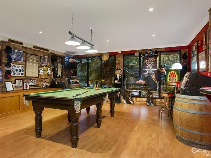 Man Cave Room Additions : Best man caves images on pinterest
