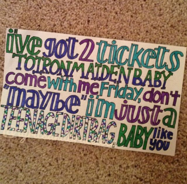 1000+ images about one.direction && songs on Pinterest