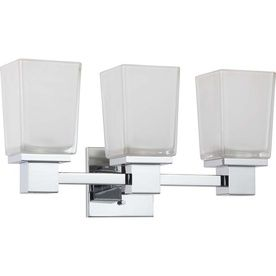 Bathroom Vanity Light Location 28 best bathroom lighting images on pinterest   bathroom lighting