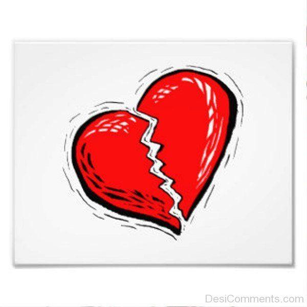 Broken Heart Picture-put607desi06