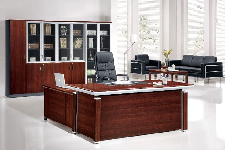 175 sq.ft. to 2000 sq.Ft. #office space for #sale in #noidaextension only at Rs. 5199/sq.Ft. http://goo.gl/MjNXUx