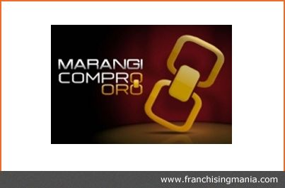 Il franchising Compro Oro Marangi assiste durante tutta la fase dell'apertura e garantisce l'acquisto del metallo prezioso raccolto dall'affiliato. Scopri di più su questo brand http://www.franchisingmania.com/marangi-compro-oro
