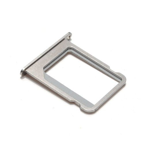 Description: #Ideal for replacing broken- cracked- damaged- lost or dirty SIM #card trayCompatible : iPhone 4/4SThird party product- not OriginalPackage included:1...