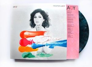 Buy this record: https://feedbands.com/vinyl/1926-2/