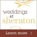 Wilmington Hotel Packages: Sheraton Suites Wilmington, DE