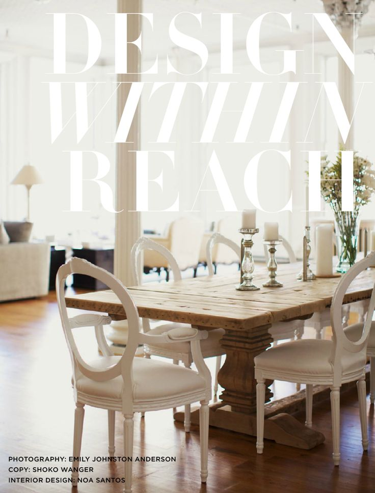 14 best images about dining chairs on pinterest