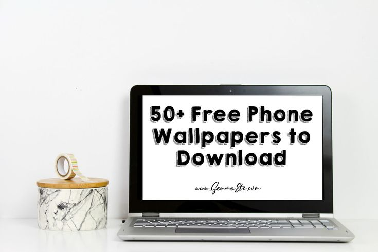 50+ Free Phone Wallpapers & Backgrounds To Download! iPhone X Wallpaper 69313281752589265 9