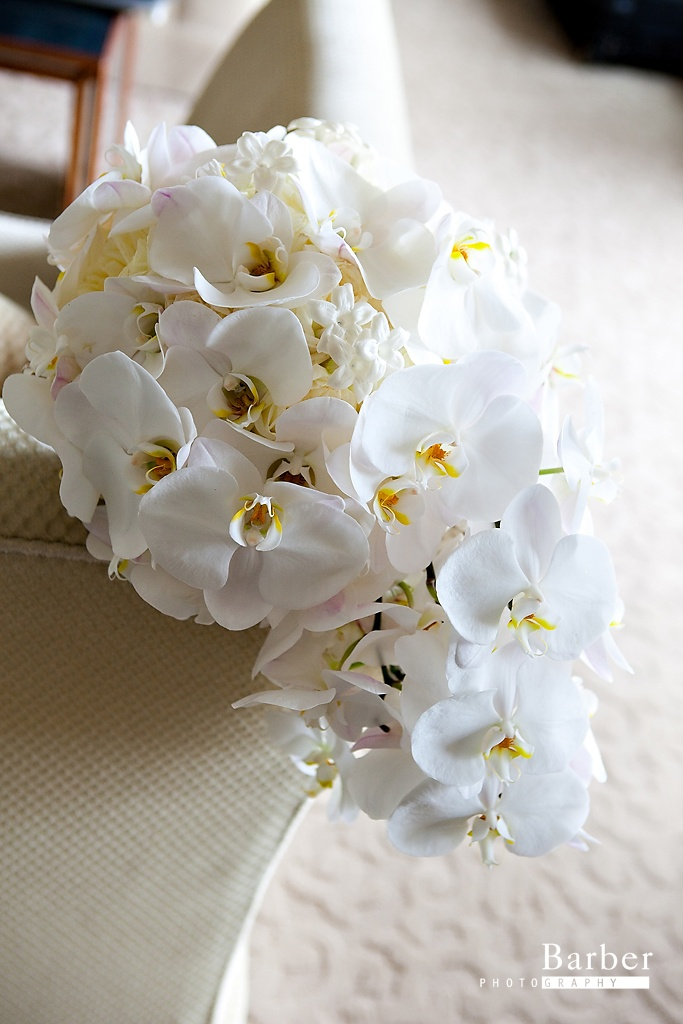 orchid flower for wedding this was actually my original wedding bouquet but in 6289