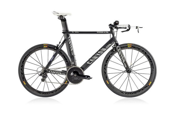33 Best Pro Bikes For Sale Images On Pinterest Outlets Omega