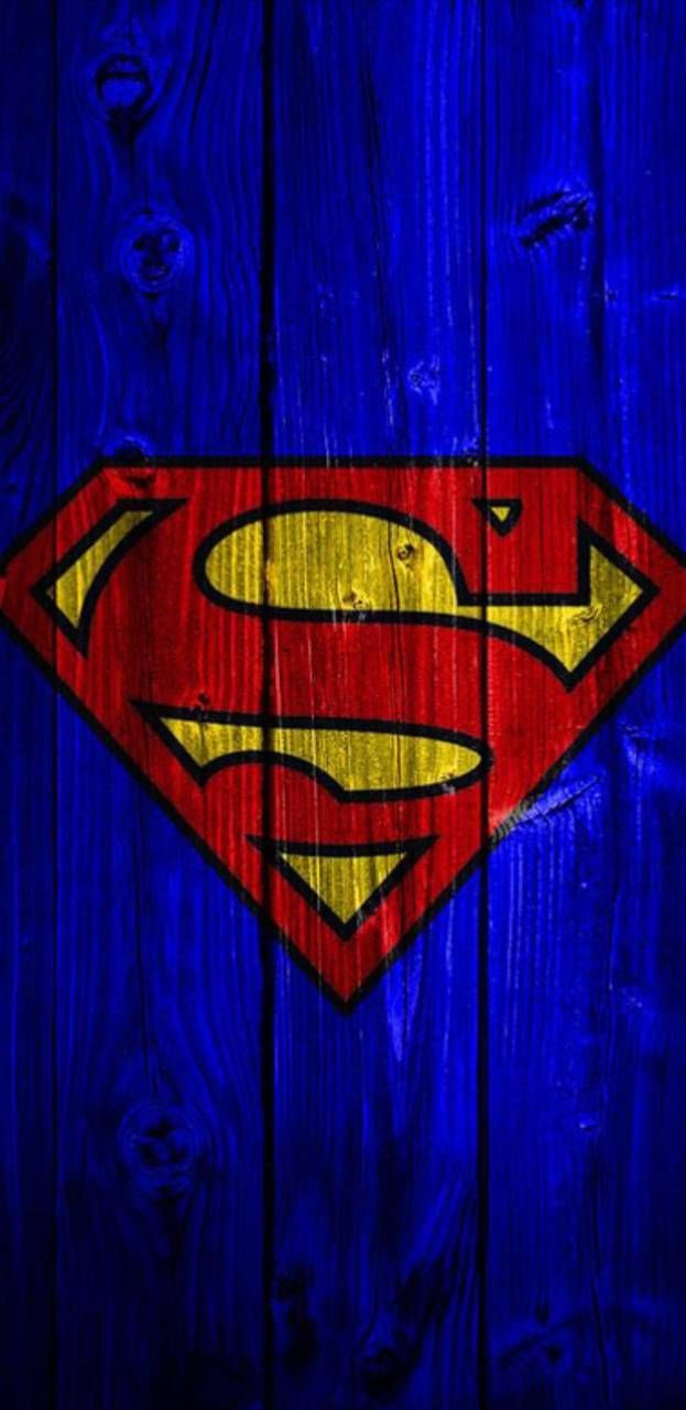 Download Superman Wallpaper By Illigal2alien 61 Free On Zedge