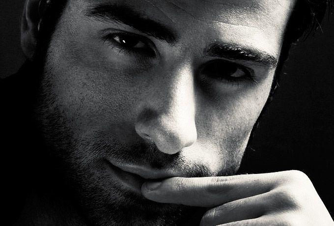 7 вещей, которых очень, очень хотят мужчины от отношений Читайте дальше здесь: http://creu.ru/7-veshhej-kotory-h-ochen-ochen-hotyat-muzhchiny-ot-otnoshenij-21608/ | Creu