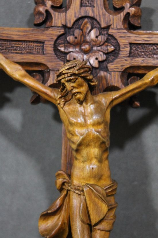 Images about christ on pinterest murcia