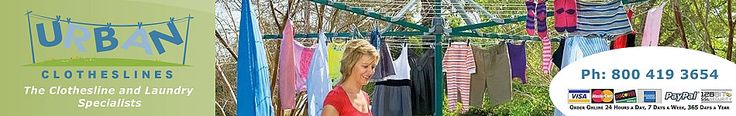 Learn more from http://www.urbanclotheslines.com/retractable-clothesline  today. Get fresh ideas for retractable expandable clotheslines online. Start browsing the net today and get listed!