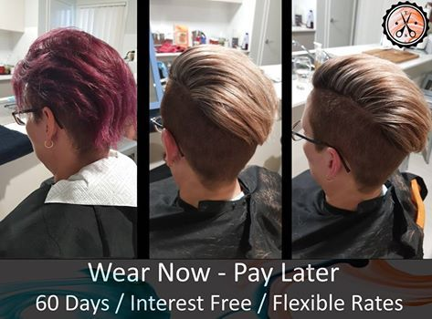 ✂ 🕵♂ Awesome Colour - Precise Cut  🕵♂ ✂   Tamara´s ScissorHands - A Mobile Hairdresser For You ! North Brisbane - Moreton Bay Region - Sunshine Coast   https://www.tamaras-scissorhands.com.au #proffesional #beautytime #goldcoastsalon #lifetyle #motivation #qualitylife #narrewarren #newyearnewhair #beautyobsessed #newhaircolor #pretty #makeup #cool #beautyblog #goldcoasthair #client #hairdye